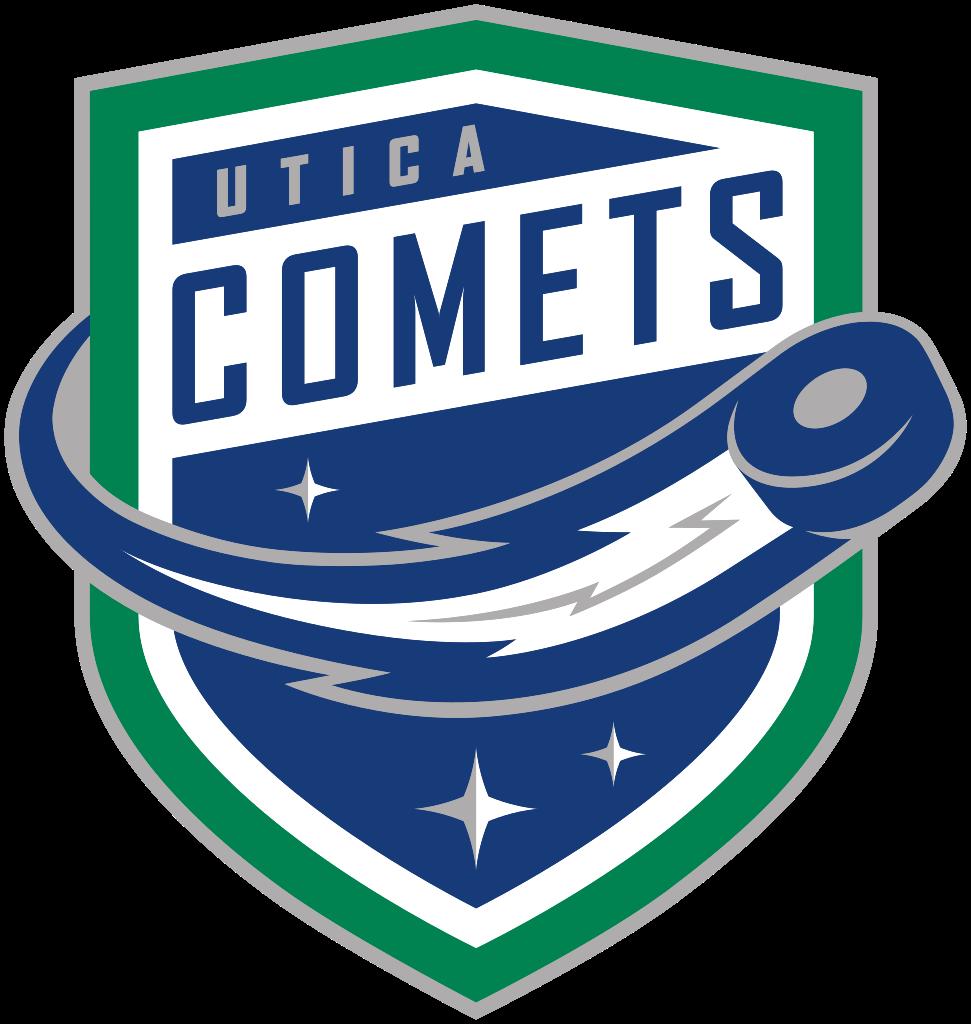 Utica Comets