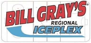Bill Grays IcePlex