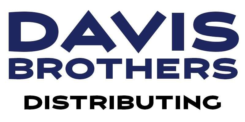 Davis Brothers