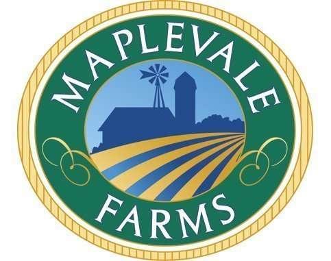 Maplevale