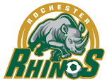 Rochester Rhino's