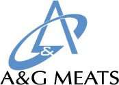 A&G Meats