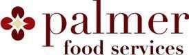 Palmer Food Service