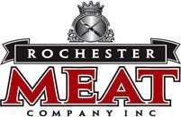 Rochester Meat Co.