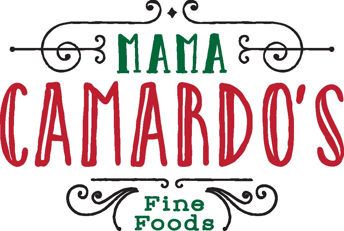 Mama Camardo's