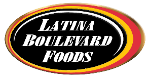Latina Boulevard Foods