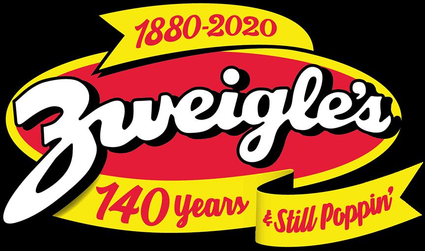 Zweigles logo